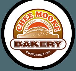 Chee Mooke Bakery Ltd.