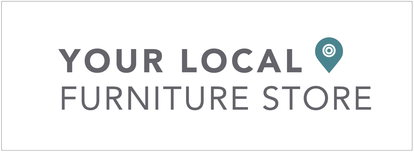 Skylars Home And Patio Local Furniture Store
