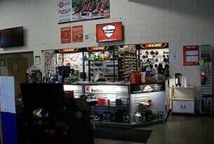 Power equipment and garden – Blaine, MN - Doug's Power Equipment