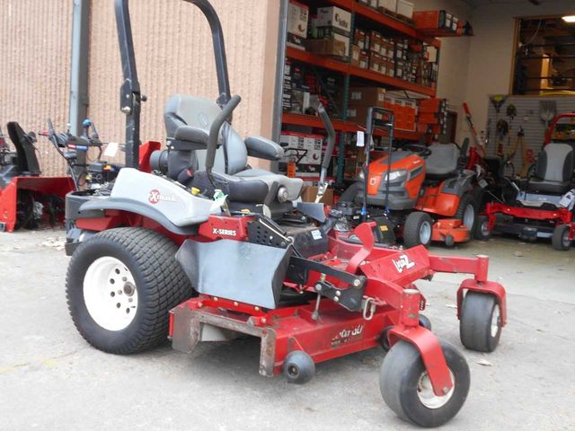 Used power equipment – Blaine, MN - Doug's Power Equipment