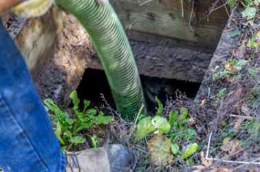 septic-tanks - Lex-Rooter Sewer & Drain Cleaning - Lexington, KY