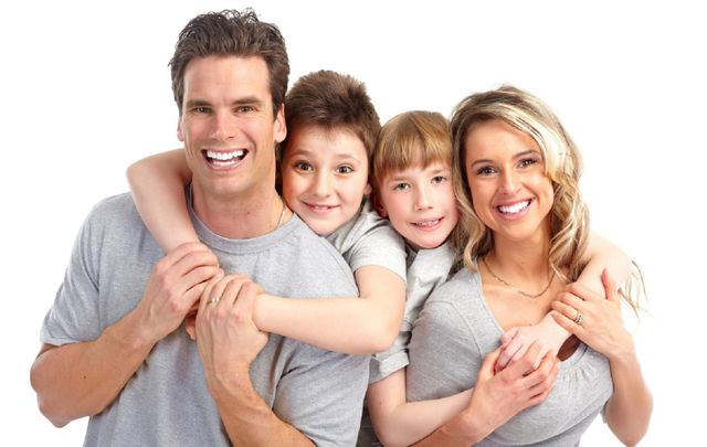 Kids Dentist, Boonville, MO