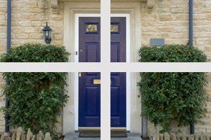 Internal & External Doors In Lowestoft, Suffolk