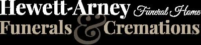 Hewett-Arney Funerals & Cremations