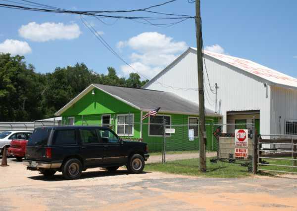 Vehicle Donation Pensacola, FL