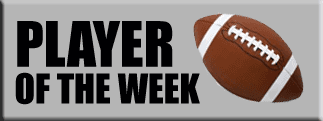 Players of the Week - Football