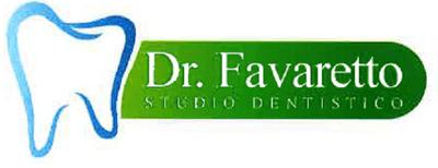 Studio Dentistico Favaretto Antonio - Logo