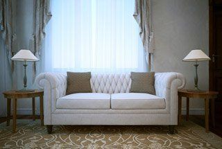 Custom Upholstery Boulder Co Custom Upholstery Trim Llc