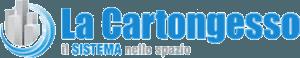 la cartongesso Treviso e Pordenone