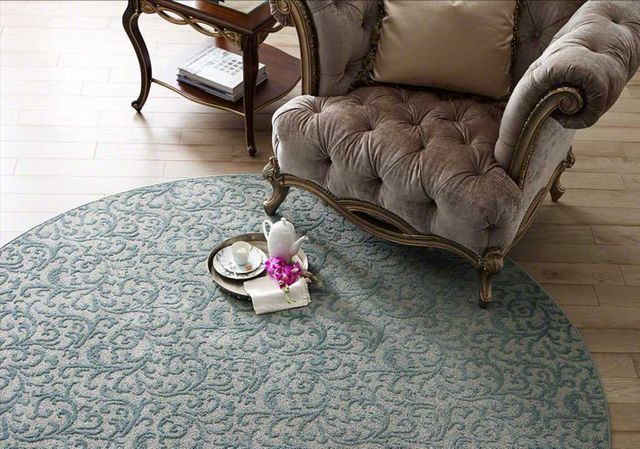 Carpet Tile Stone Hardwood Laminate And Vinyl Floors The Floor