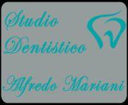 STUDIO DENTISTICO DOTT. ALFREDO MARIANI - logo