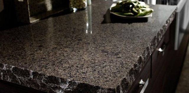 Cambria® Quartz Countertops