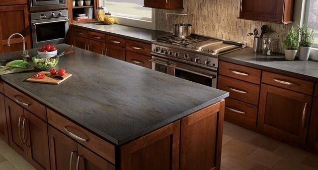 Samsung Staron Jvl Solid Surface Solutions