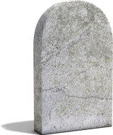 lapide in pietra