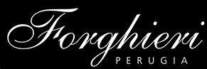 Forghieri PERUGIA - LOGO