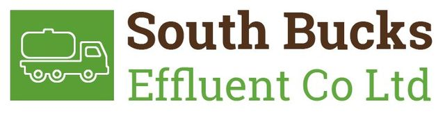 South Bucks Effluent Co Ltd logo