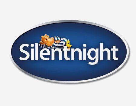 Silentnight graphic