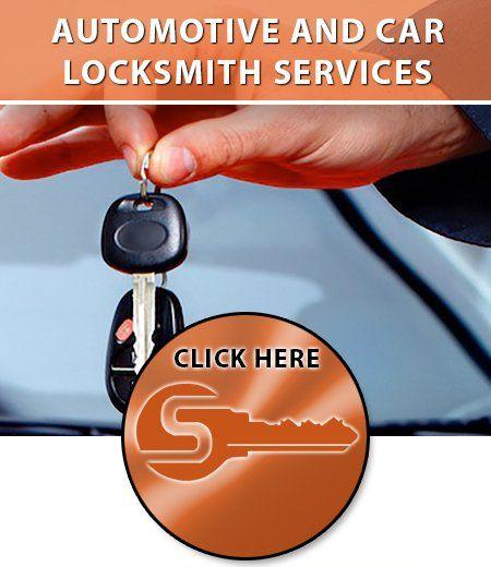 Superieur Detroit Locksmith