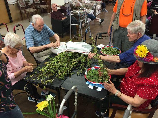 Dementia Care Redwood City, CA