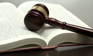 Probate Lawyer Buffalo, NY