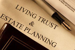 Estate Planning Williamsville, NY