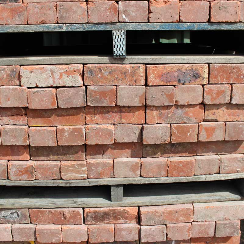 Bricks Roof Tiles Amp Pavers Geelong Restorer S Barn