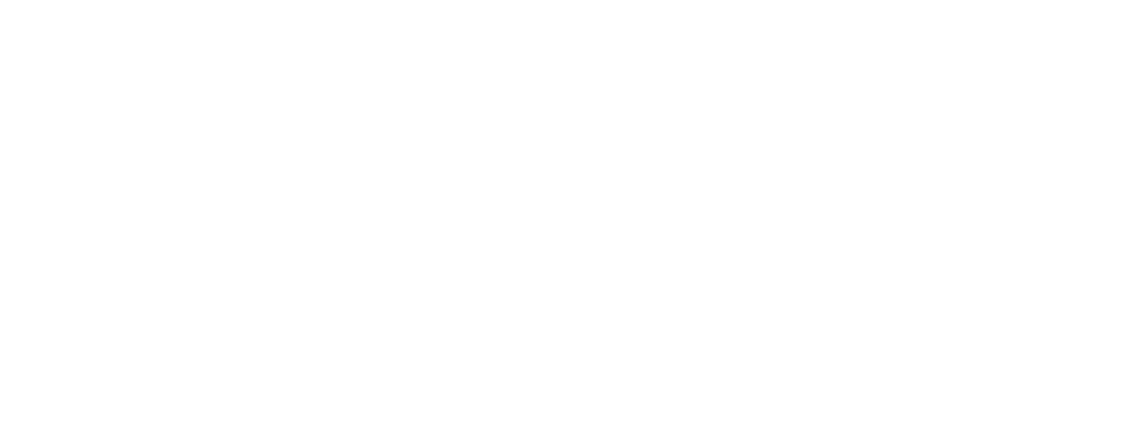 Botox Services in Northwest Georgia | Levie Family Dentistry