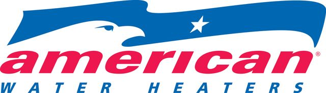 American Water Heaters logo