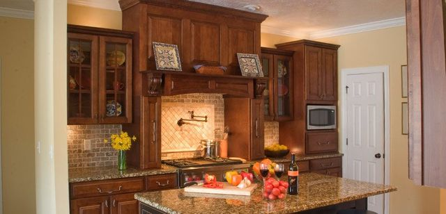 Sarasota Kitchen Remodeling | Sarasota Kitchens | Dny Remodeling