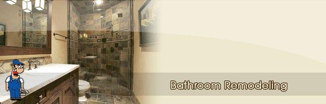 Sarasota Bathroom Remodeling Bathroom Renovations Dimitri And - Bathroom remodeling sarasota