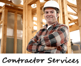 Sarasota Contractor Services