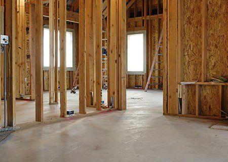 Asbestos floor removal in Victoria