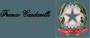 studio notarile Cardarelli