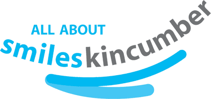 all about smiles kincumber