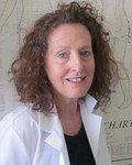 Claudia Cadwallader, L.Ac.