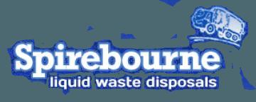 Spirebourne logo