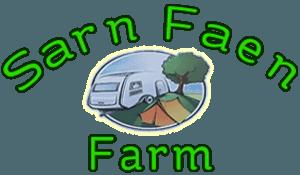 Sarn Faen Farm logo