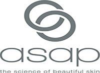 asap skin products