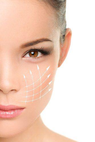 Injectables | Central Coast | Capricorn Skin Care Centre