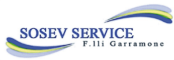 SOSEV SERVICE - LOGO