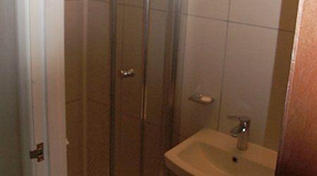 En suite rooms