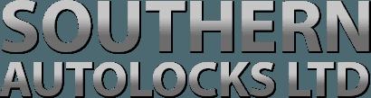 Southern Autolocks Limited logo