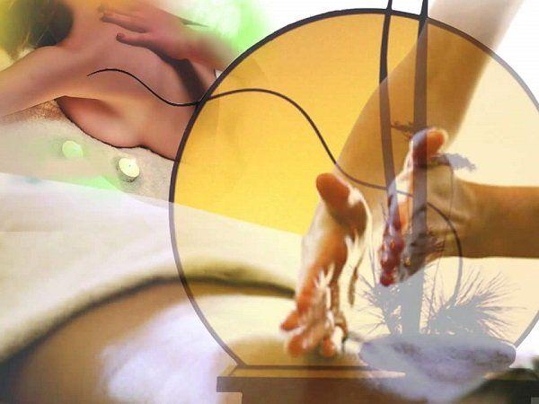 Massaggio shiatsu al Centro Terapeutico Professionale Pace Dell'io a Civitanova Marche