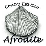 CENTRO ESTETICO AFRODITE - LOGO