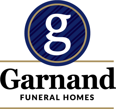 Garnand Funeral Homes