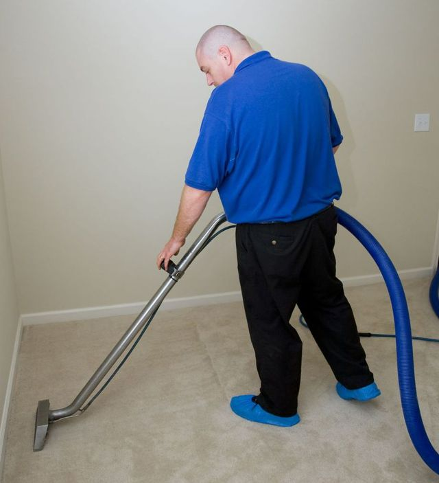 Mold Removal and Mildew Services for Ahford and Dothan, AL