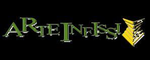 ARTEINFISSI srl - Logo