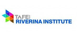 tafe riverina institute