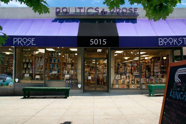 Pegasus bookstore raleigh nc