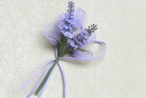 bouquet artificiale